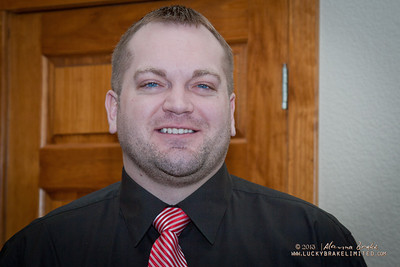 20121229 Justin_Lindsey Wedding-349_WEB
