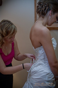 20121229 Justin_Lindsey Wedding-332_WEB