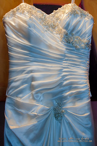 20121229 Justin_Lindsey Wedding-305_WEB
