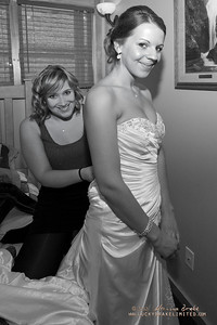 20121229 Justin_Lindsey Wedding-41_WEB