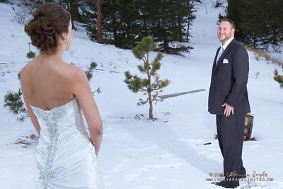20121229 Justin_Lindsey Wedding-60_WEB