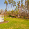 33 Gristmill Dr
