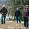 Brown-Reinsel Family Photos