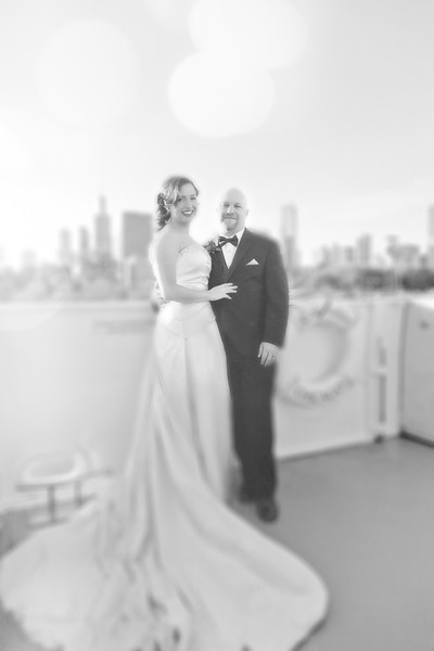 Bethany & Adam: {Hitched}!