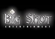 Big Shot Entertainment