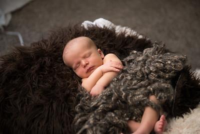 Baby Milo-27