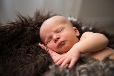 Baby Milo-17