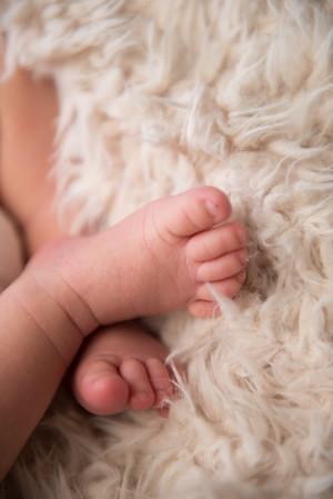 Baby Milo-8