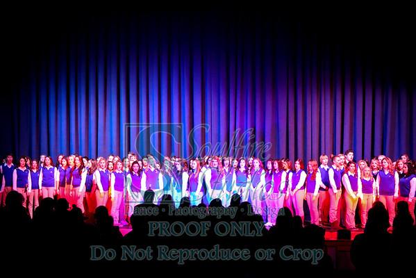 2012 BGHS Winter Show