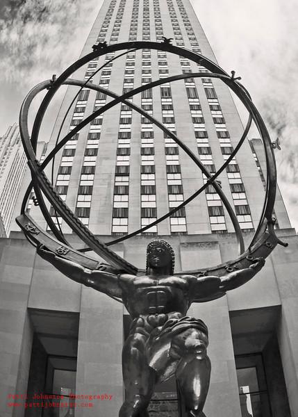 HERCULES<br /> NYC