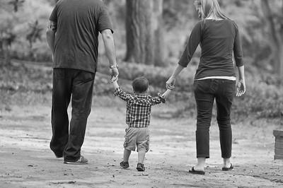 Blankenship Family