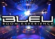 Bleu Room Experience