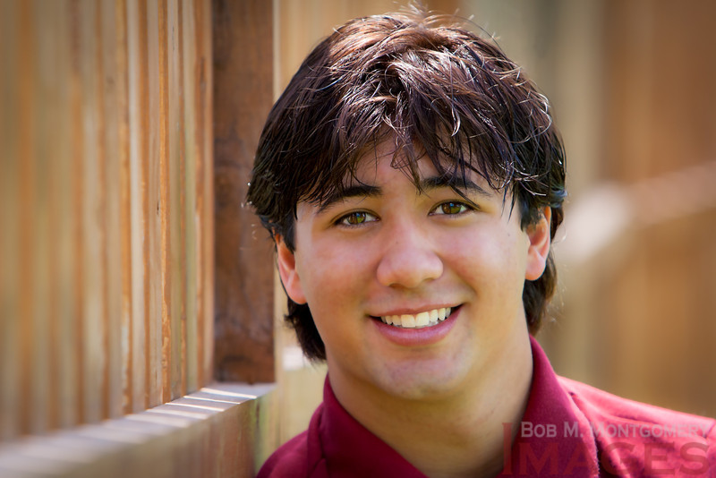 Alex Seniors 20110730 - 010 copy