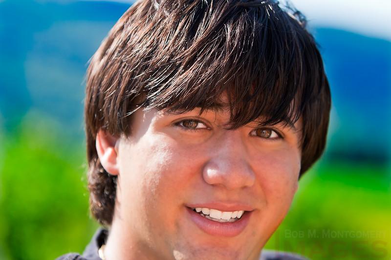 Alex Seniors 20110730 - 013