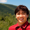 Alex Seniors 20110730 - 001