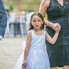 2016 03 05 - Edgar & Felicia María's Wedding (229)