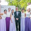 2016 03 05 - Edgar & Felicia María's Wedding (221)