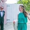 2016 03 05 - Edgar & Felicia María's Wedding (219)