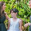 2016 03 05 - Edgar & Felicia María's Wedding (225)