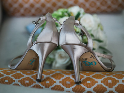 2017 12 28 - Mario & Lourdes's wedding (10)