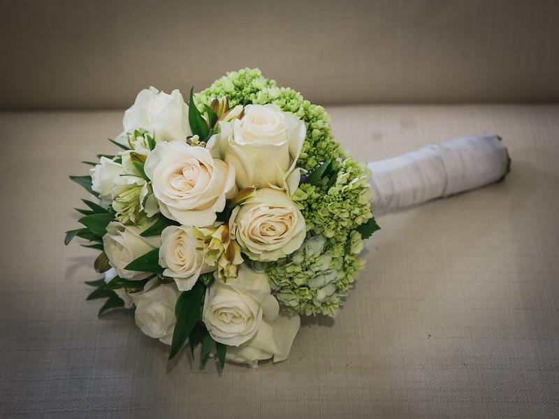 2017 12 28 - Mario & Lourdes's wedding (9)