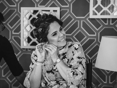2017 12 28 - Mario & Lourdes's wedding (7)