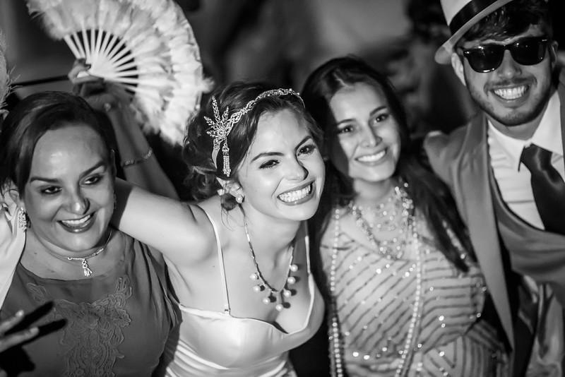 2016 03 05 - Edgar & Felicia María's Wedding (1222)