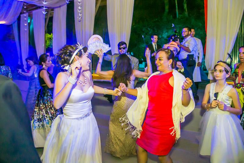2016 03 05 - Edgar & Felicia María's Wedding (1197)