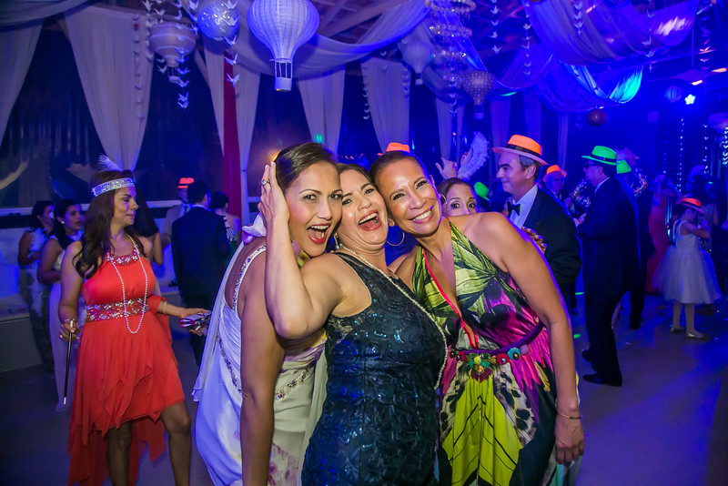 2016 03 05 - Edgar & Felicia María's Wedding (1204)
