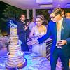 2016 03 05 - Edgar & Felicia María's Wedding (1275)