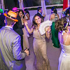 2016 03 05 - Edgar & Felicia María's Wedding (1216)