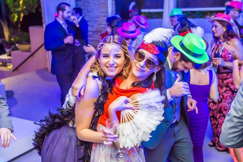 2016 03 05 - Edgar & Felicia María's Wedding (1248)