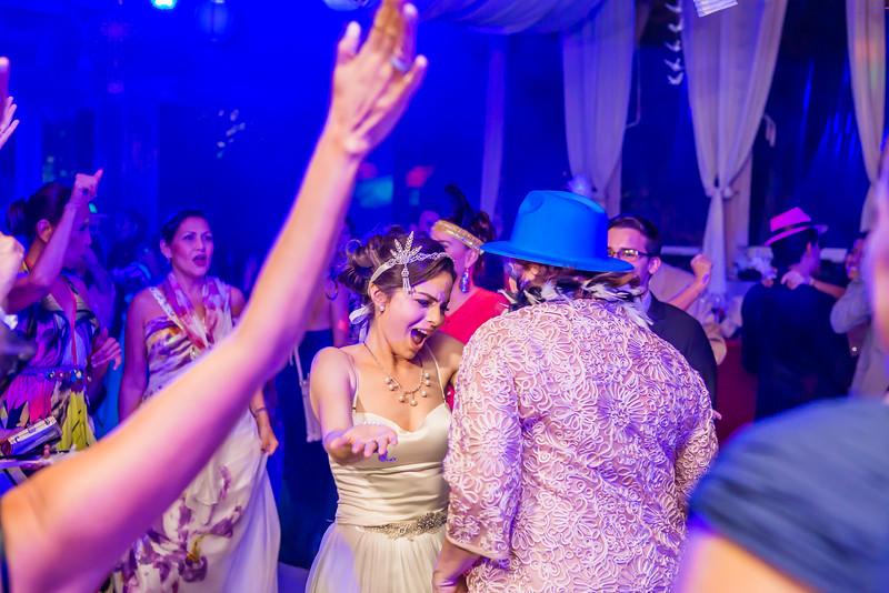 2016 03 05 - Edgar & Felicia María's Wedding (1186)