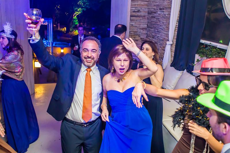 2016 03 05 - Edgar & Felicia María's Wedding (1237)
