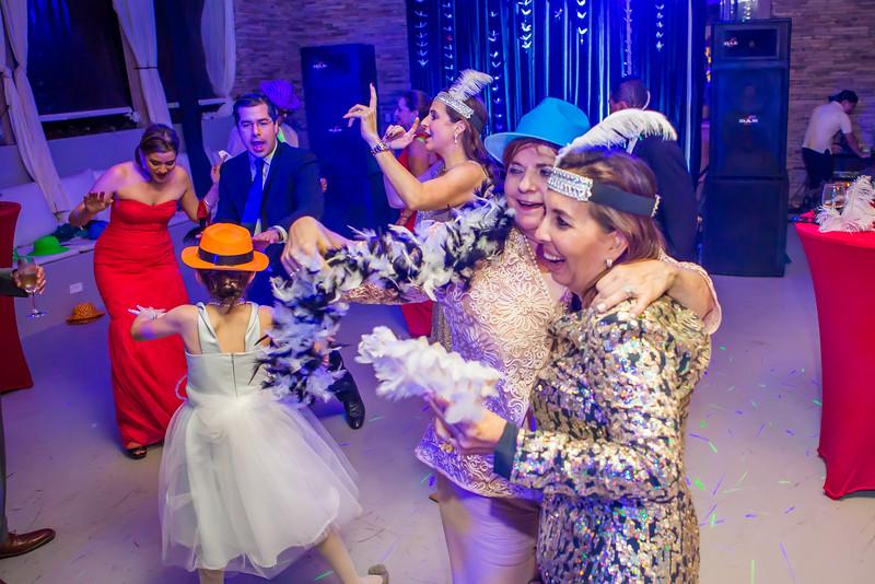 2016 03 05 - Edgar & Felicia María's Wedding (1213)