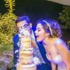 2016 03 05 - Edgar & Felicia María's Wedding (1279)