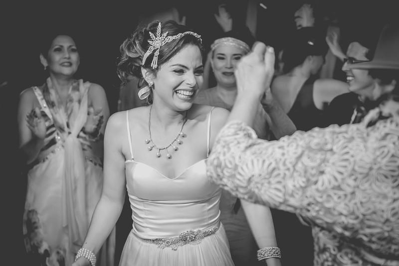 2016 03 05 - Edgar & Felicia María's Wedding (1188)