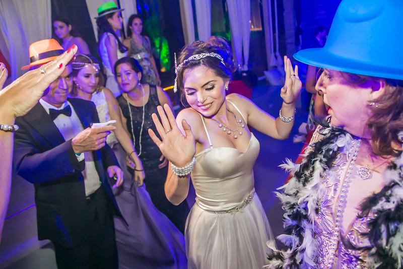 2016 03 05 - Edgar & Felicia María's Wedding (1181)