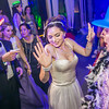 2016 03 05 - Edgar & Felicia María's Wedding (1181)