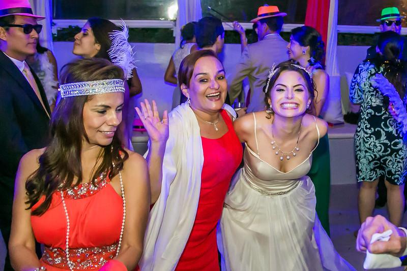 2016 03 05 - Edgar & Felicia María's Wedding (1208)