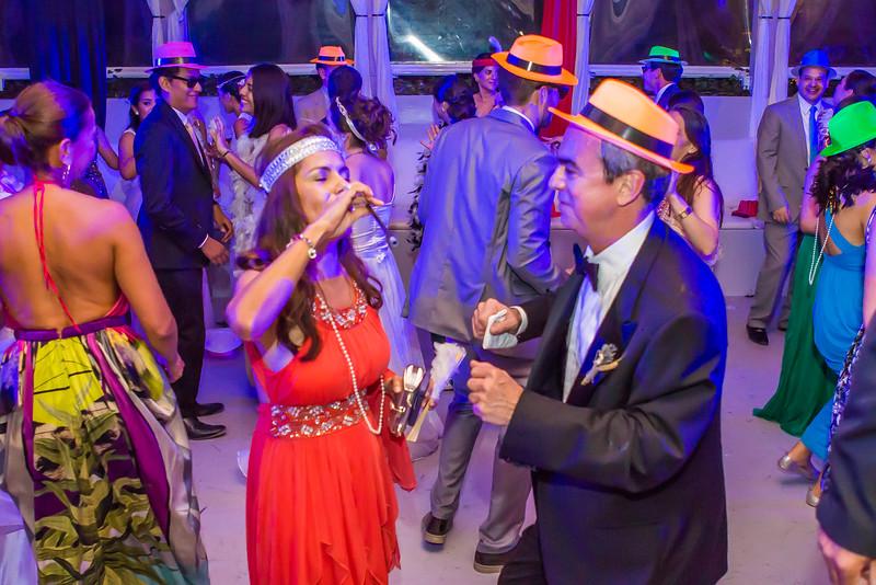 2016 03 05 - Edgar & Felicia María's Wedding (1209)