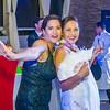 2016 03 05 - Edgar & Felicia María's Wedding (1265)