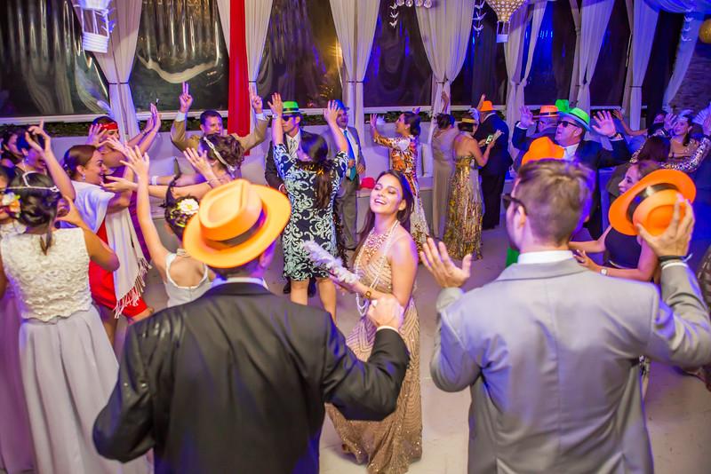 2016 03 05 - Edgar & Felicia María's Wedding (1201)