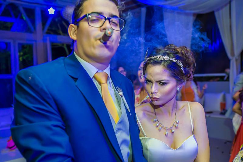 2016 03 05 - Edgar & Felicia María's Wedding (1221)