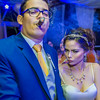2016 03 05 - Edgar & Felicia María's Wedding (1221)