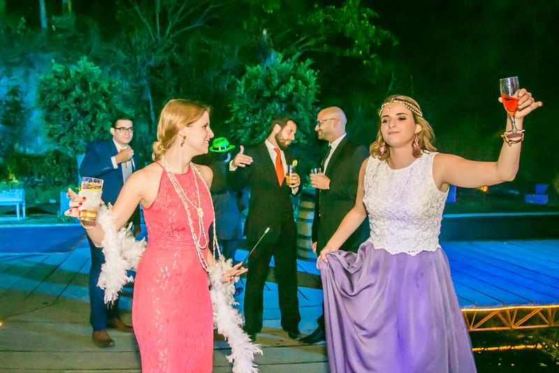 2016 03 05 - Edgar & Felicia María's Wedding (1218)