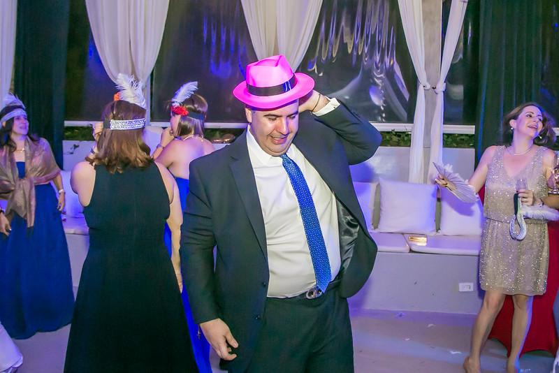 2016 03 05 - Edgar & Felicia María's Wedding (1259)