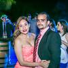2016 03 05 - Edgar & Felicia María's Wedding (1271)