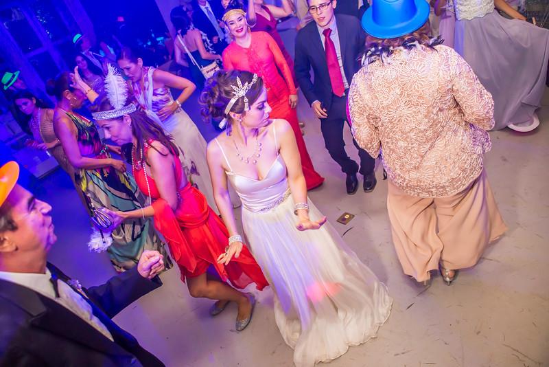 2016 03 05 - Edgar & Felicia María's Wedding (1190)