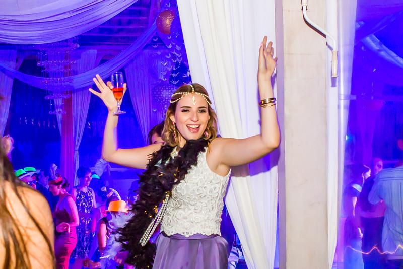 2016 03 05 - Edgar & Felicia María's Wedding (1231)